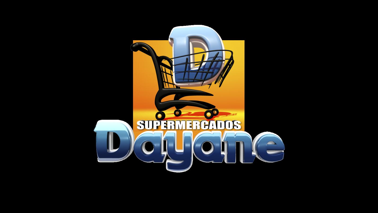 Supermercados Dayane