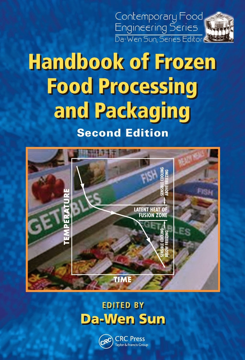 http://www.kingcheapebooks.com/2015/03/handbook-of-frozen-food-processing-and.html