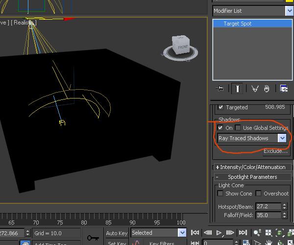 học 3d | hướng dẫn làm vật liệu tranh kính | vật liệu tranh kính trong 3ds max | thông số vật liệu tranh kính