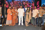 Dynamite Audio release photos-thumbnail-3