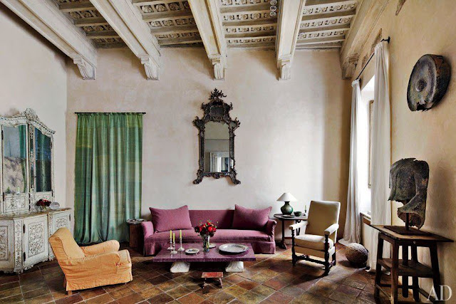 blog.oanasinga.com-interior-design-photos-eclectic-living-room-axel-vervoordt-rome-italy