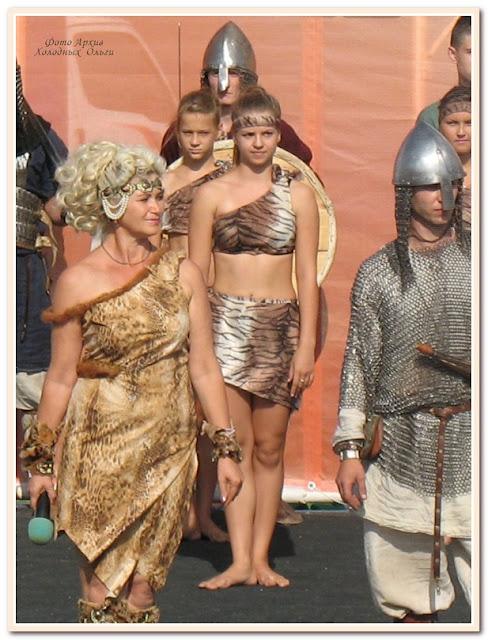богиня охоты Диана