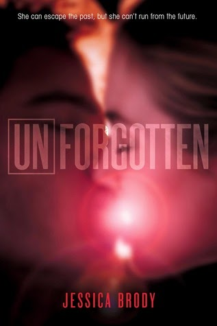 https://www.goodreads.com/book/show/9791902-unforgotten