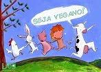 Visão Evolutiva dos Animais e Vegetarianismo