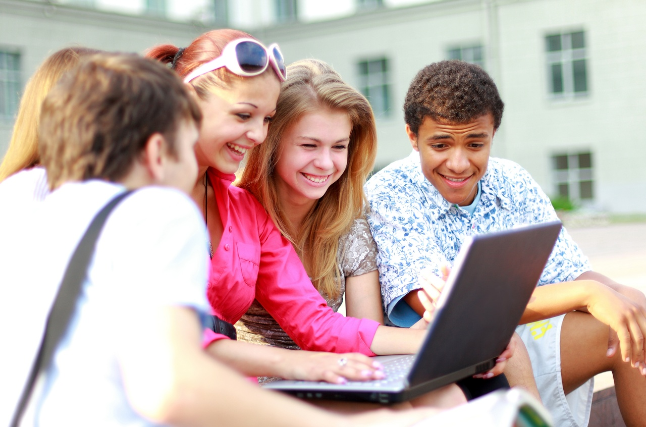 Gambling and students problem gambling family protection orders scheme