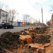 В республике под застройку попали памятники археологии