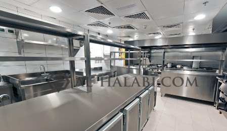 Kitchen Hood For Sale In Dubai