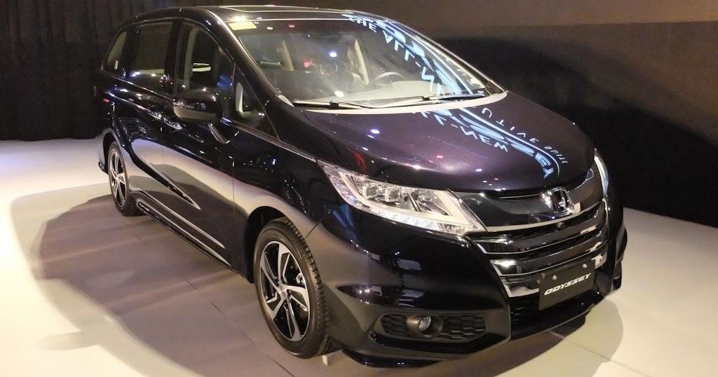 2019 Honda Insight  Hybrid of style and efficiency  Honda
