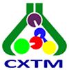 Сојуз на хемичари и технолози на Македонија