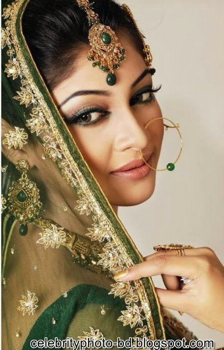 Bangladeshi+model+Photos004