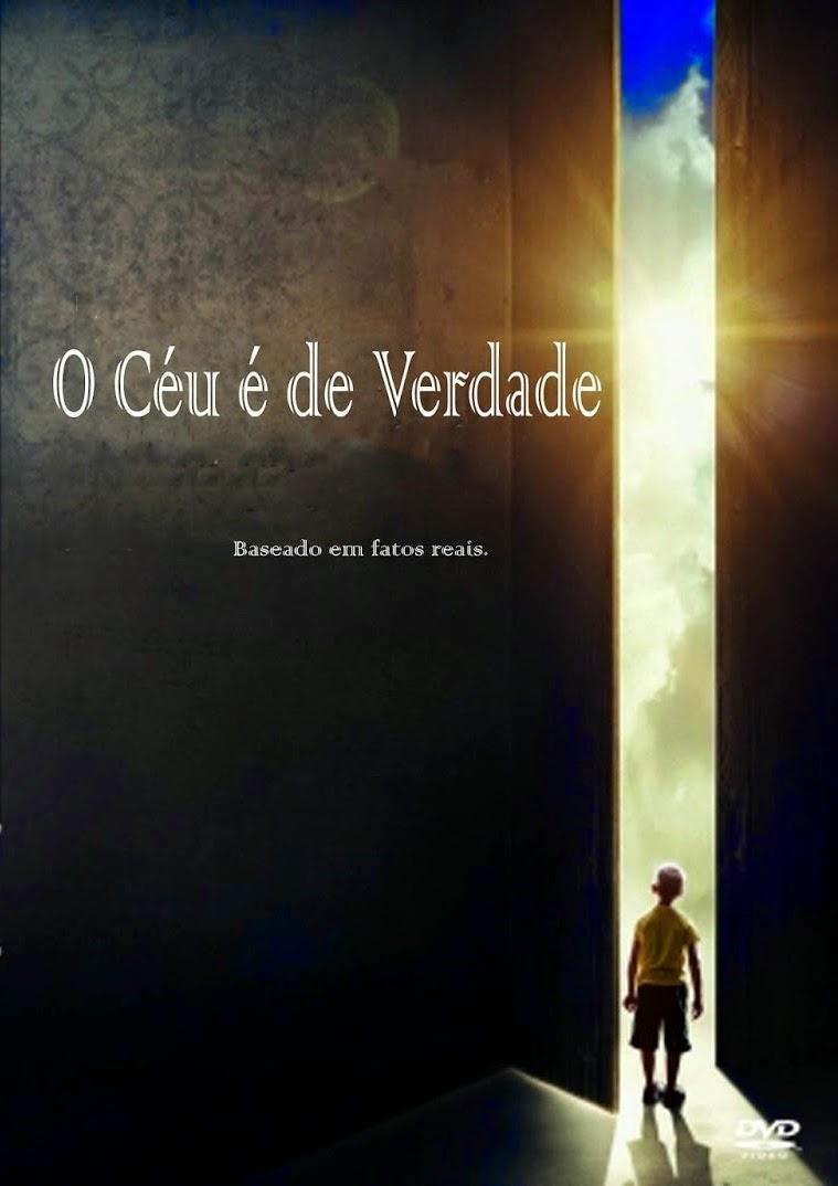 O Céu é de Verdade – Dublado (2014)