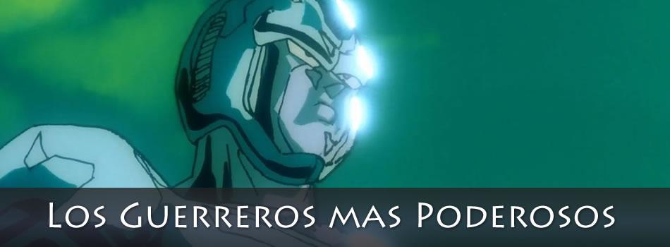 descargar los capitulos de dragon ball z en espanol latino