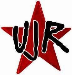 Logo UJR
