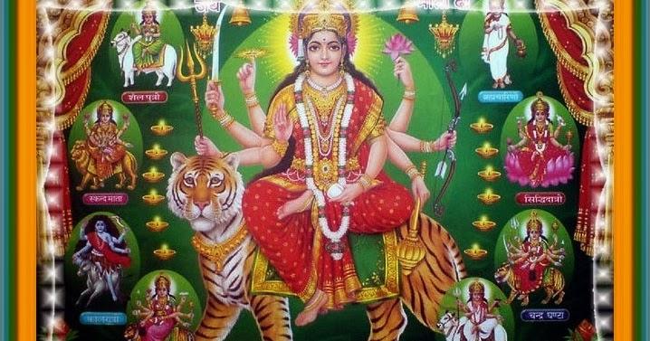 Meaning Of Shani Navagraha Stotra Mantra | Jyotish Gemstones