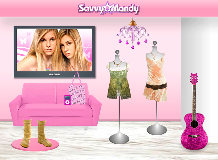 Download Girl S Fashion Games Free Bittorrentmobil