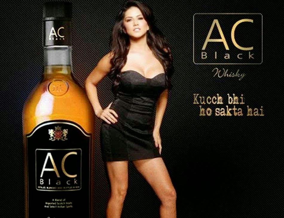 http://2.bp.blogspot.com/-UjTK_1vrbKY/U3SFLI91e-I/AAAAAAAAooQ/KEmDrPkmuug/s1600/Sunny+Leone+AC+Black+Whisky+Hot+Photoshoot+Images+(3).jpg