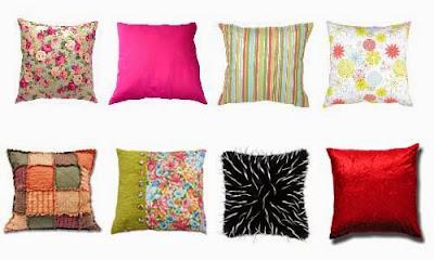 almofadas-decorando1