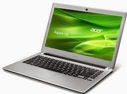 Acer Aspire E5-471G Drivers For Windows 8.1 (64bit)