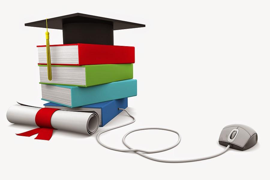 Kuliah Online Gratsi