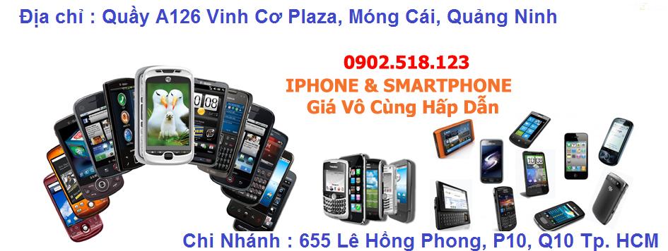 Bán buôn iphone | ban buon iphone | bán điện thoại iphone | bán sỉ iphone