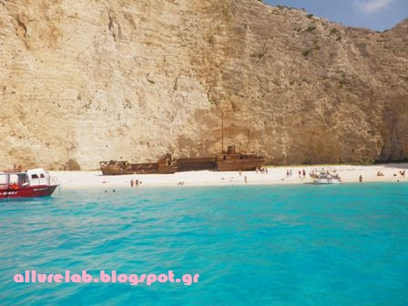 lefkada, greece, travel, allure lab