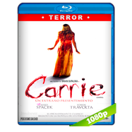Carrie: Extraño presentimiento (1976) Full HD 1080p Audio Dual Latino-Ingles