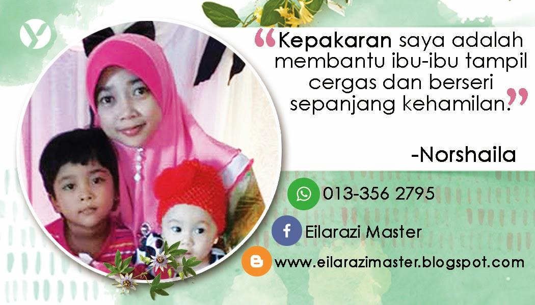 Jajahan Pahang, Mentakan dan Temerloh.