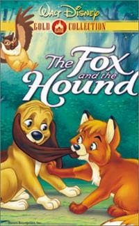 The-Fox-and-The-Hound-full-Movie
