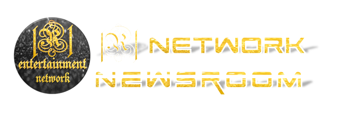 [R] Entertainment Network