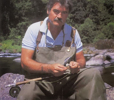 http://www.flyfishinsalt.com/news/dennis-black-passes-sad-day-umpqua-feather-merchants-and-entire-fly-fishing-world