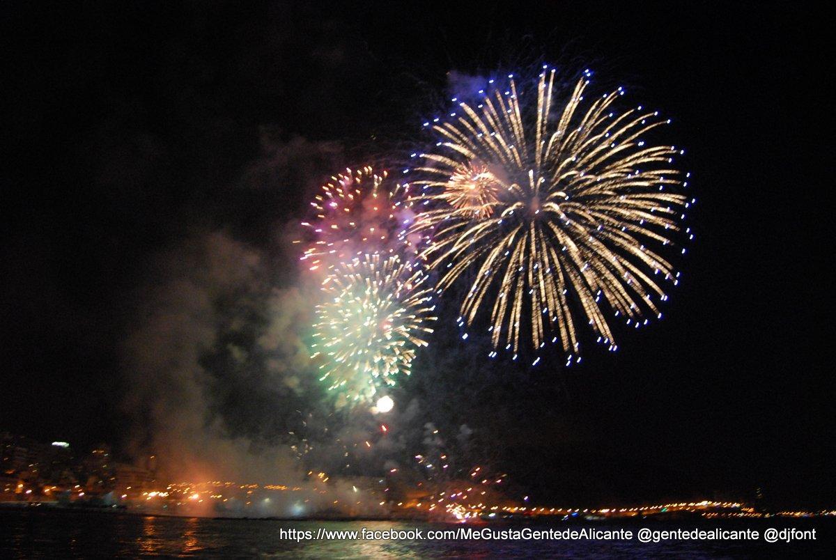 Noche-de-los-fuegos-alicante-2014-gentedealicante-2
