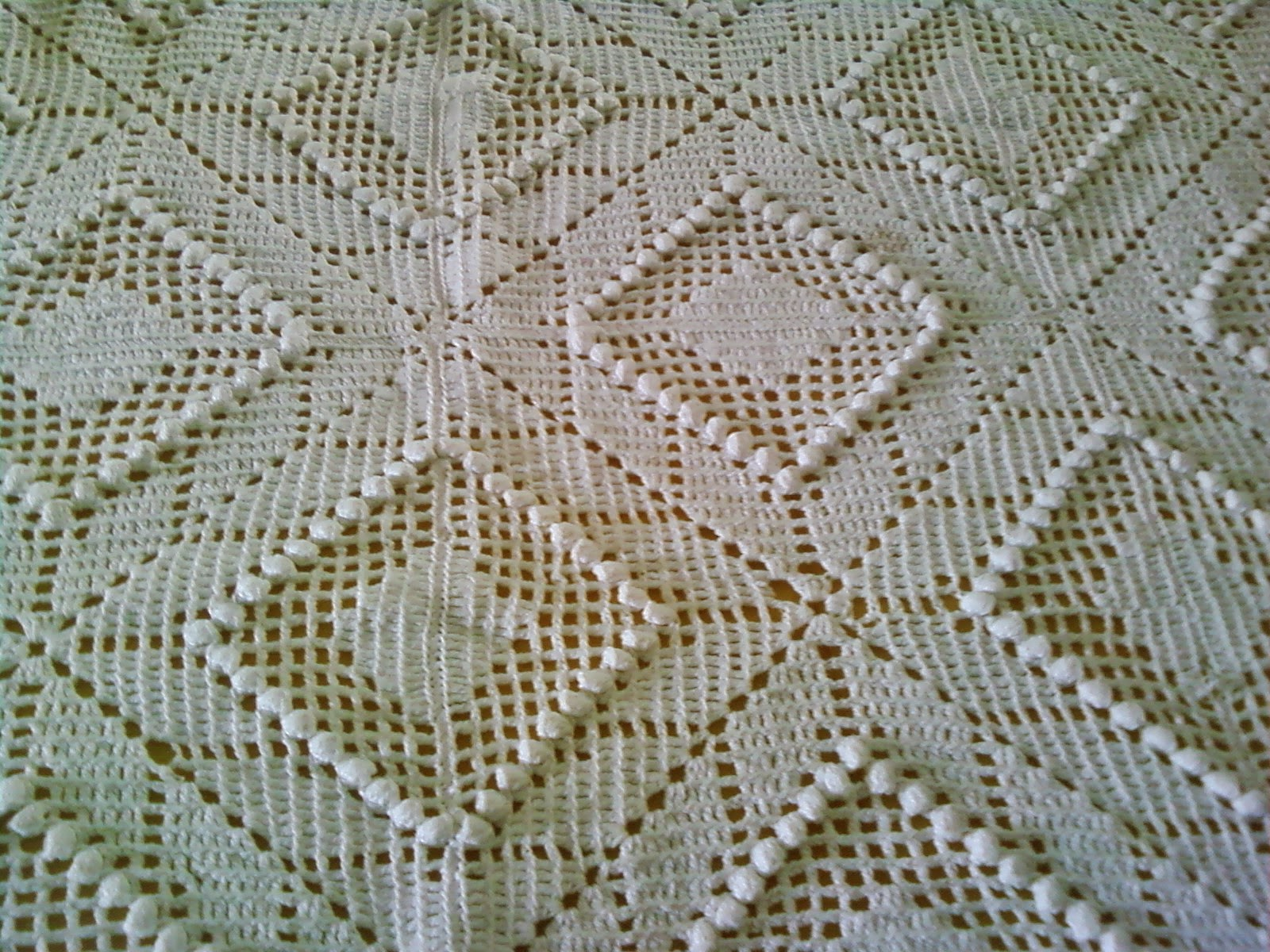 Arte Brasil Tapete No Tear : patchwork tapetes de retalhos tapetes a crochet tapetes persa tapetes