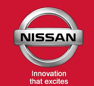 Bengkel Nissan Jakarta
