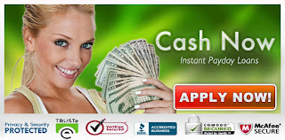 500 Dollar Loans For People With Bad Credit - Is it Really Possible?