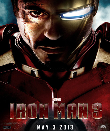 iron man 2 english subtitles 720p vs 1080p