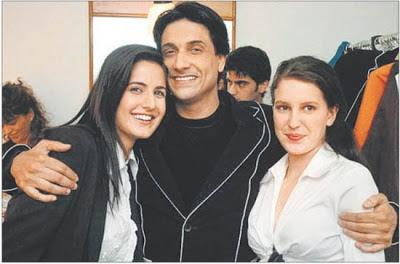 Bollywood Actresses News, Pictures, Videos: Katrina Kaif News