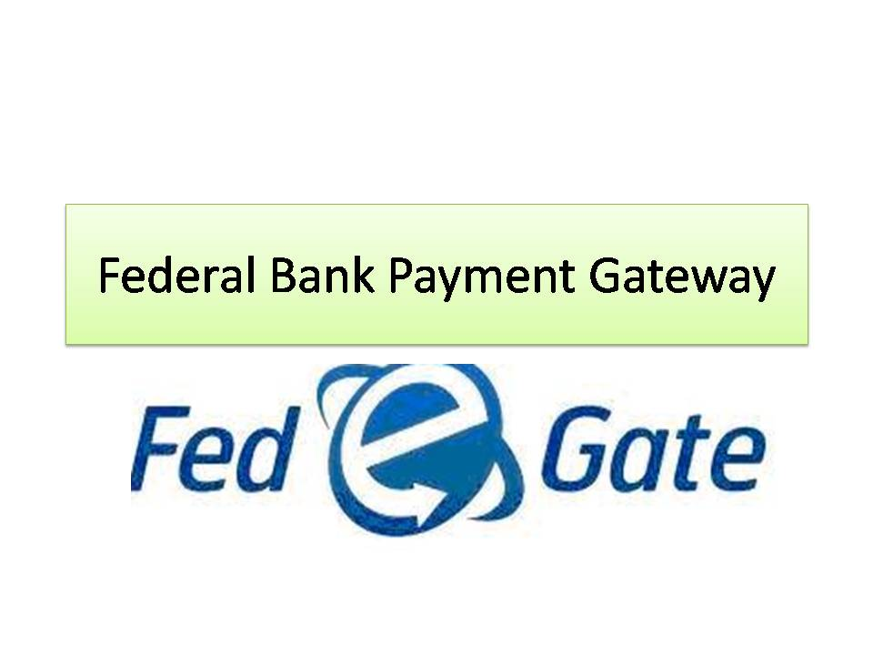 fedral bank On october 1, 2018, athens federal community bank, na merged into capstar bank we plan to complete a system consolidation in the second quarter of 2019 until that time please use your afcb products and services as you have before october 1, 2018.