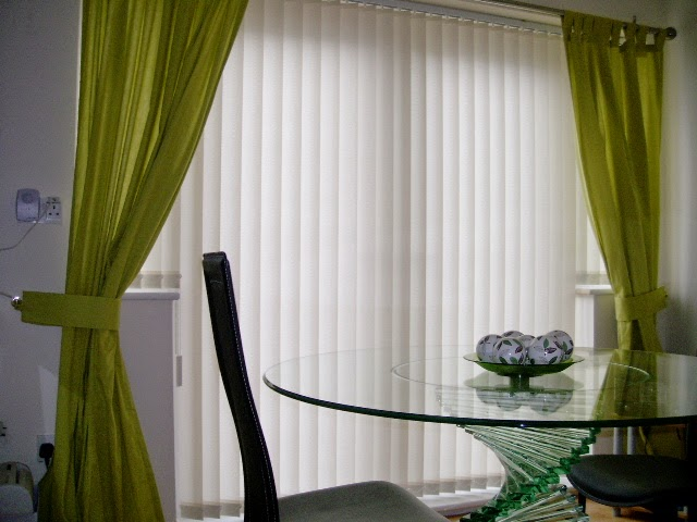 Curtains & Blinds, Window Treatments at Lowe's: Curtains, Blinds, Window