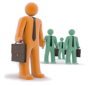 Lowongan Kerja PT. Dinamika Cipta Solusi Mei 2013