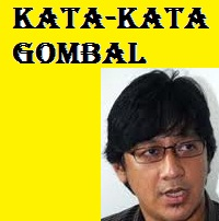 Kata-kata Rayuan Gombal Andre Taulani 2013
