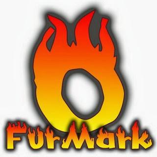 FurMark Portable