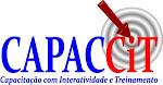 DICAS CAPACCIT