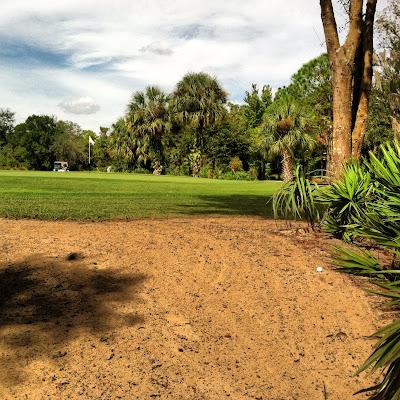 ChampionsGate Golf Orlando