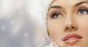 5 Winter Beauty Tips: Winter skin care tips