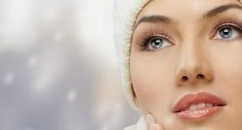 5 Winter Beauty Tips: Winter skin care tips