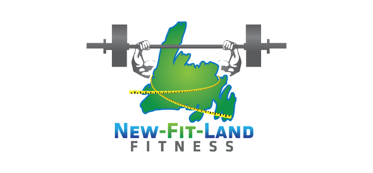 New-Fit-Land Fitness