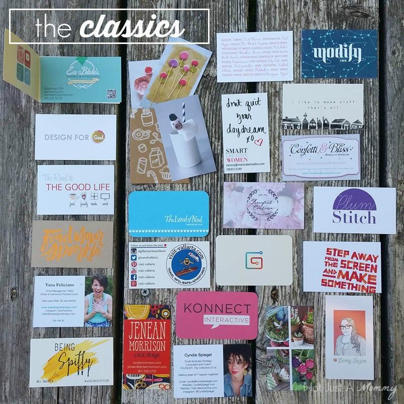 http://2.bp.blogspot.com/-UjekddkfC60/VY2eHJeQ2zI/AAAAAAAA5qI/IX1WkMNQjt0/s1600/ALT-classic-business-cards-800.jpg