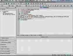 Download TeXstudio Terbaru untuk Memudahkan Membuat Dokumen LaTeX