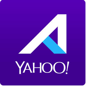 Yahoo Aviate Launcher v3.1.1