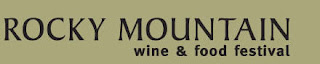 Rocky Mountain Food &amp; Wine Fest